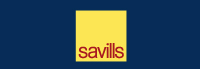 Golf courses for sale represented by Savills